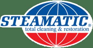 Steamatic - Property Damage Restoration Austalia
